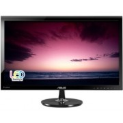 "27"" VS278H LED crni monitor"