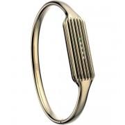 Fitbit FLEX 2 BANGLE. Gr. L