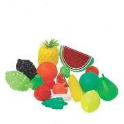 ROTLE Super Fruit Kit- Set of 16 Fruits