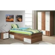Dormitor Lorentz