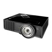 Videoproiector Viewsonic PJD5453S DLP XGA 3D Ready