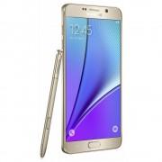 Samsung Galaxy Note 5 N920 Auriu 32 GB - Gold Platinum