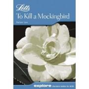 To Kill a Mockingbird by Stewart Martin John Mahoney Harper Lee