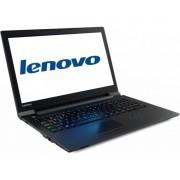 Lenovo v110-15isk i5-6200u 8gb 500gb hdmi 15,6'' windows10 - nieuw in doos