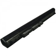 HP 240 G3 Batteri