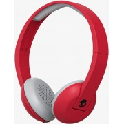 Uproar Wireless III Famed Red + gratis