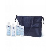 Artsana Spa Chicco Babybag Sensitive Borsa New Mum