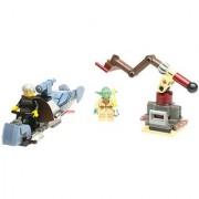 LEGO Star Wars: Jedi Duel (7103)