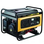 Generator Kipor KGE2500X