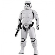 Star Wars Egg Force First Order Storm Trooper