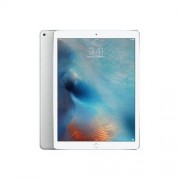 Apple iPad Pro 128GB Wi-Fi (srebrny) ML0Q2FD/A