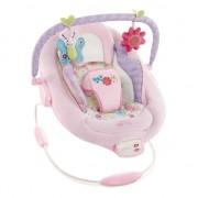 Bright starts Kids Bouncer Penelope Petals 60217