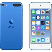 Apple iPod Touch 6th Generation 64Gb Blue