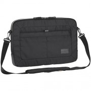 "Targus Bex 15.6"" Laptop Slipcase - nero"