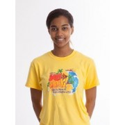 Surf Shack Child T-Shirt Size Small: Catch the Wave of God's Amazing Love