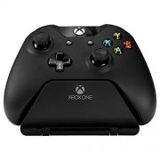 Controller Gear Officially Licensed Xbox One Controller Stand by Controller Gear - Xbox One