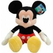 Jucarie De Plus Disney Mickey Mouse 35 Cm