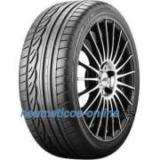 Dunlop SP Sport 01 ( 225/50 R17 98Y XL AO, Resistencia baja a la rodadura, con protector de llanta (MFS) )
