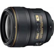 Obiectiv Foto Nikon AF-S 85mm f1.4G