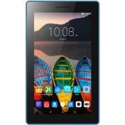 Tablet Lenovo TB3 710F Quad Core 1.3 Ghz RAM 1GB FLASH 8GB Android 5.0 LED 7''-Negro