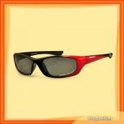 Arctica S-1004 C Junior Sunglasses