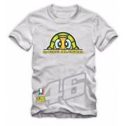 Camiseta Valentino La Tarta - Speed Race