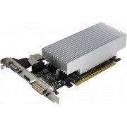 Palit Microsystems, Inc. Palit GT610 Carte Graphique Nvidia GT610 1 Go PCI-Express
