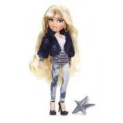 Bratz Xpress It Doll - Cloe