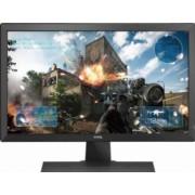 Monitor LED 27 BenQ Zowie RL2755 Full HD 1 ms Negru Bonus Hanorac BenQ Gri