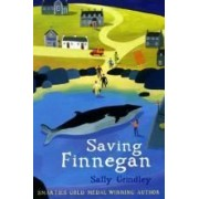 Saving Finnegan