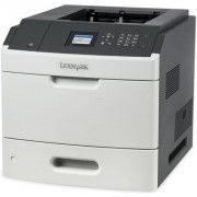 Imprimanta Lexmark MS811dn