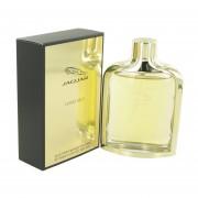 Classic Gold De Jaguar Eau De Toilette Spray 100ml/3.4oz Para Hombre