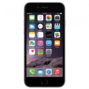 Apple iPhone 6 Plus 16GB Crni