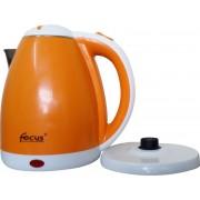Focus 202 Electric Kettle(1.8 L, multi colour)