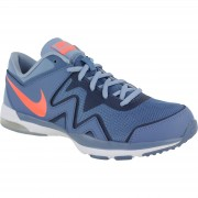 Pantofi sport femei Nike Wmns Air Sculpt TR 2 704922-403