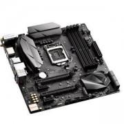 Дънна платка ASUS STRIX Z270G GAMING, Intel LGA 1151, DDR4, PCI Express