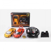 steering racing car Toy