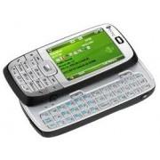 PLACA MÃE HTC S711 USADA