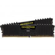 Corsair Vengeance LPX 16 GB DIMM DDR4-2133/13 2 x 8 GB