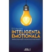Inteligenta emotionala - Gill Jasson