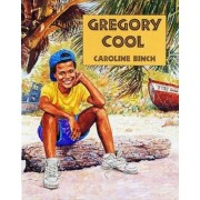 Read Write Inc. Comprehension: Module 6: Children's Books: Gregory Cool Pack of 5 books by Caroline Binch