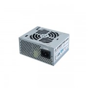 CHIEFTEC SFX PSU 350W 230V ONLY SFX-350BS
