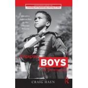 Engaging Boys in Treatment by Craig Haen