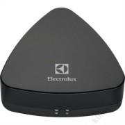 Electrolux ControlBox WiFi