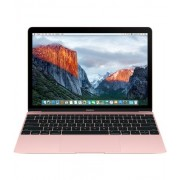Apple Nb Macbook 12 Retina Core M5 1,2ghz 8gb 512gb Ssd Rose Gold 0888462868778 Mmgm2t/a Run_mmgm2t/a