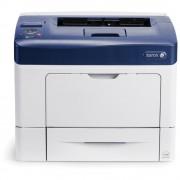 Imprimanta Xerox Phaser 3610N, laser monocrom, A4