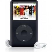 Apple iPod Classic (MC293/MC297) Lettore Digitale Portatile