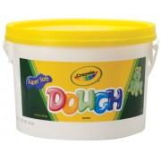 Pasta secchio 3 libbre-giallo