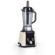 Blender G21 Perfect smoothie Vitality Cappuccino - z výstavky