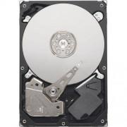 Hard disk Seagate ST500DM002 500 GB SATA-III 16MB 7200rpm